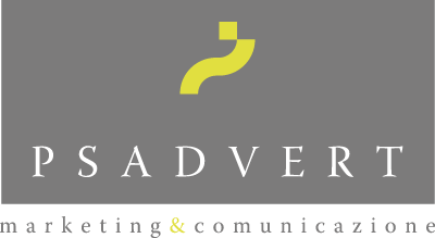 Ps Advert Marketing & Comunicazione Trapani
